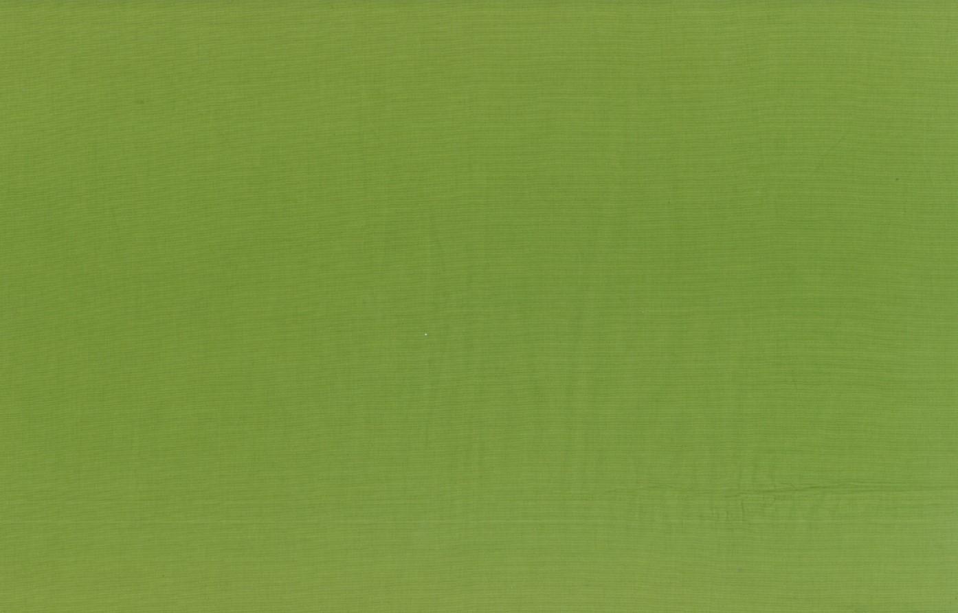 100-178-Leaf