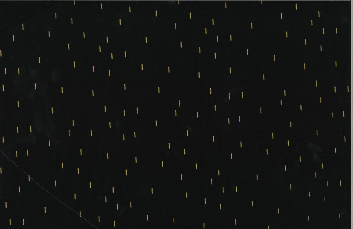 149-4G-Black-Gold