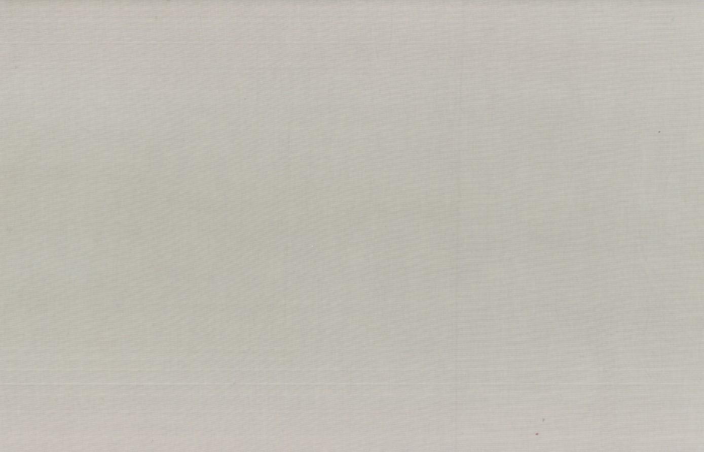 100-619-Warm Gray.jpg