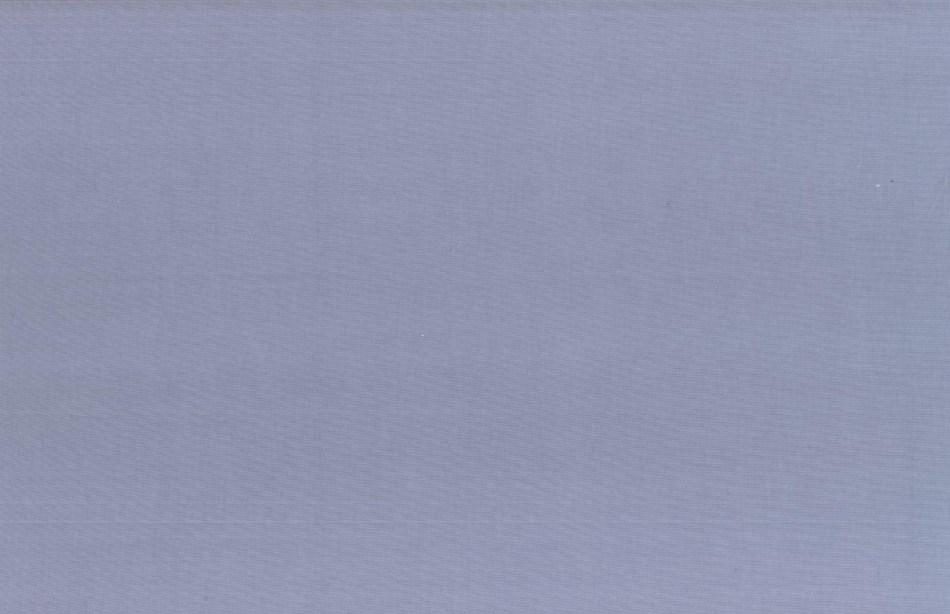 100-622-Cool Grey.jpg