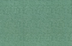 113 473-Basil