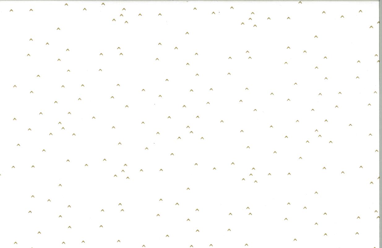 148-3G-White-Gold