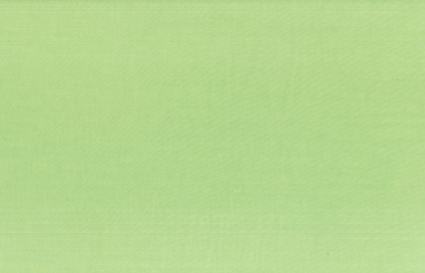 100-142-Pistachio