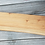 Thumbnail: Large Live Edge Elm Cheese and Charcuterie Board #3