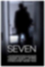 Seven_PosterV2.jpg