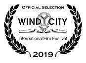 2019 Windy City laurel.jpg
