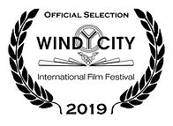 2019 Windy City laurel.jpg