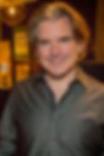 Tony Scott-Green_Headshot (1).jpg