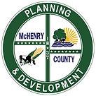 McHenry Co IL P&D Logo.jpg