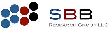 SBBRG Logo HD [PNG].png