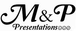 MP Logo1.jpg