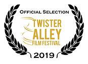 2019 Twister Alley laurel.jpg