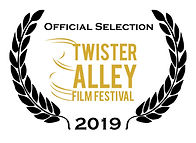 2019 Twister Alley laurel.jpg