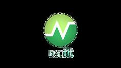 Neufit Logo.png