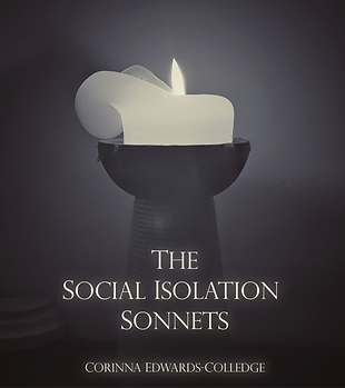 The%20Social%20Isolation%20Sonnets%20cov
