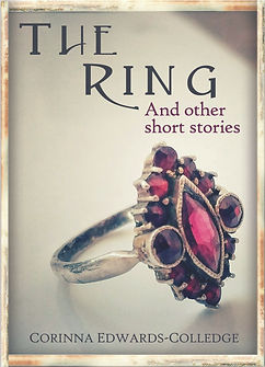 The Ring Collection Cover.jpg