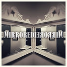 Mirrored short story image.jpg