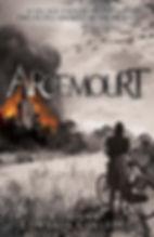 Argemourt Cover smaller.jpg