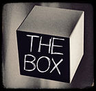 The Box story image with text.jpg