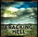 Fracking Hell image.jpg