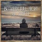 Between full night and sunrise story ima
