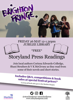 Fringe Reading poster A4.jpg