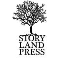 Storyland SM avatar.jpg
