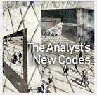 Analysts new codes image.jpg