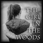 Girl in the woods image 2.jpg