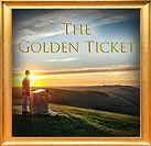 The Golden Ticket image.jpg