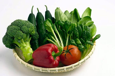 The LA Diet, Weight Loss without hunger, reduce obesity, diabetes, and heart disease