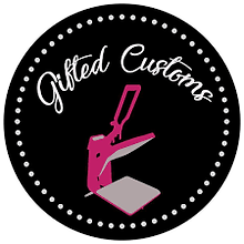 gifted logo.PNG