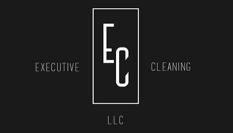 E logo_edited.jpg