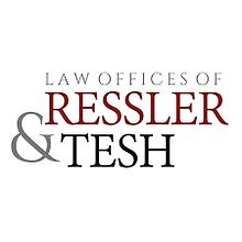 Ressler logo.PNG