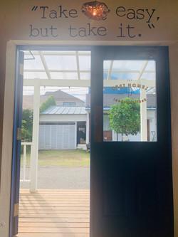 entrance.1.jpg