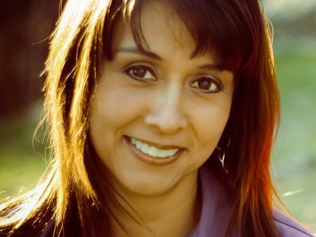 Sister Sky's Monica Simeon Highlights NEI Maine