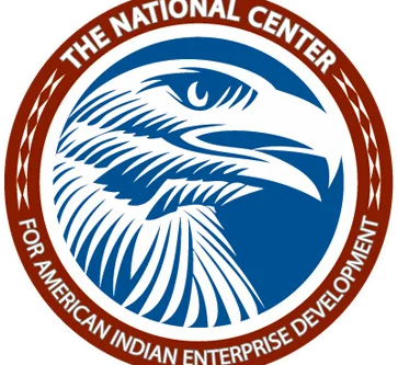The National Center is Hiring!