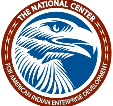 Key Indian Country Economic Development Legislation Now Law
