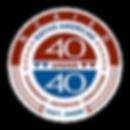 NCAIED-40-under-40-Awards.webp