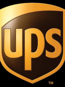 The National Center Awarded $75,000 Grant from the UPS Foundation