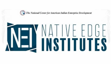 Native Edge Reno to Focus on Economic Diversification