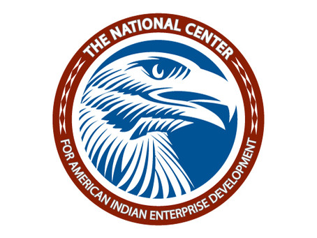 The Nation's Capital to Play Host to a Native Edge Institute