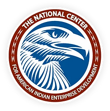 NCAIED-Business-Awards.webp