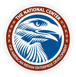 The National Center's Summer Native     Edge Institutes Moves to Phoenix