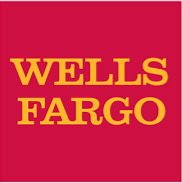 The National Center Awarded Competitive Grant from the Wells Fargo Foundation