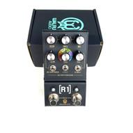 Walrus Audio R1.JPG