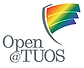 Open_TUoS.png