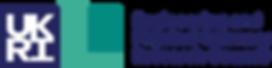 UKRI_EPSR_Council-Logo_Horiz-CMYK.tif