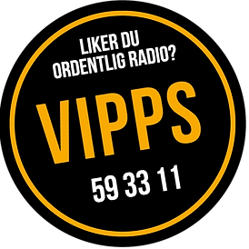 oradio vippss.png
