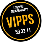 oradio programvipps.png